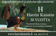 Harrin_Kaiutin_30V_3-1_3.jpg